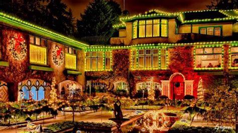 butchart gardens holiday lights the magic of butchart gardens christmas lights victoria
