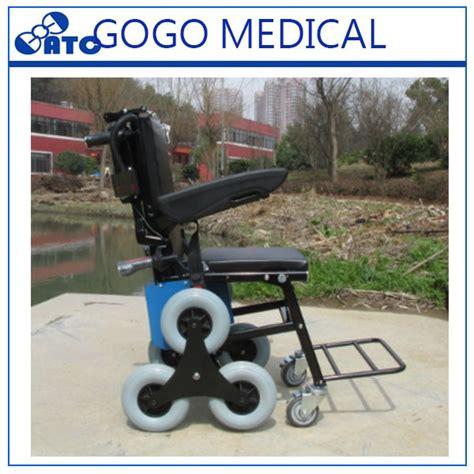 sedia elettrica per salire le scale potere scala sedia a rotelle elettrica salire le scale con