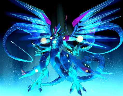 Wallpaper Galaxy Eyes Photon Dragon | galaxy eyes prime photon dragon yu gi oh zexal