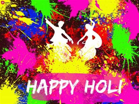 holi special girl image download holi special wallpaper download gallery