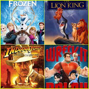lion film release date frozen 2 lion king more disney release dates