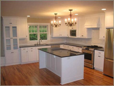 Kitchen Islands For Sale Ebay Graduation Centerpieces With Jars Sofa Cope