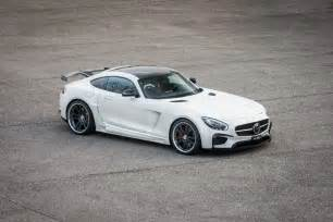 official fab design mercedes amg gt s areion carhoots