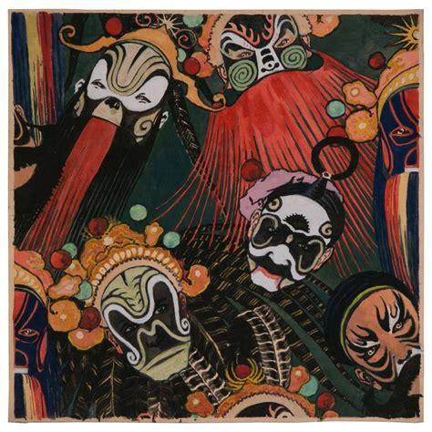 design franc art wallpaper design france art deco 1920s for sale at 1stdibs