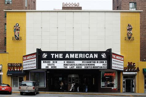 theater bronx parkchester community seeks to preserve 74 year