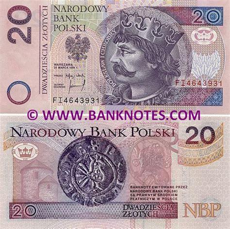 currency converter zloty 20 polish zloty gci phone service