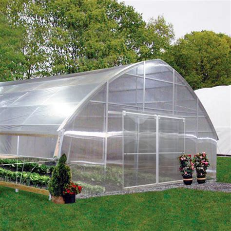 green house door polycarbonate greenhouses commercial greenhouse supplies