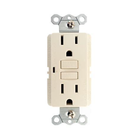 28 120 volt 20 outlet powerfit 20 240 volt