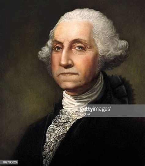 george washington images george washington stock photos and pictures getty images