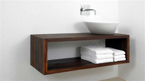 Smarten Up Your Bathroom With A New Vanity Or Sink Mitre 10 Bathroom Vanities Nz