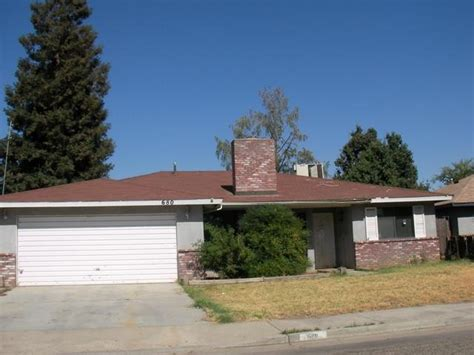 houses for sale in porterville ca 680 north oxford street porterville ca 93257 foreclosed home information reo