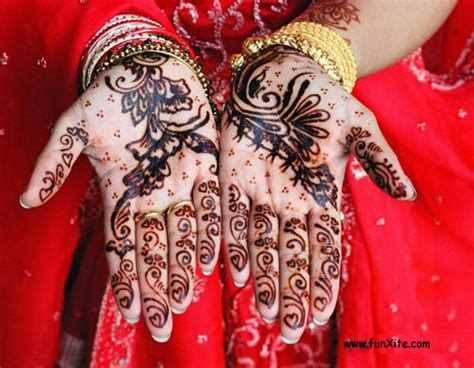 henna tattoo artist in delaware henna designs