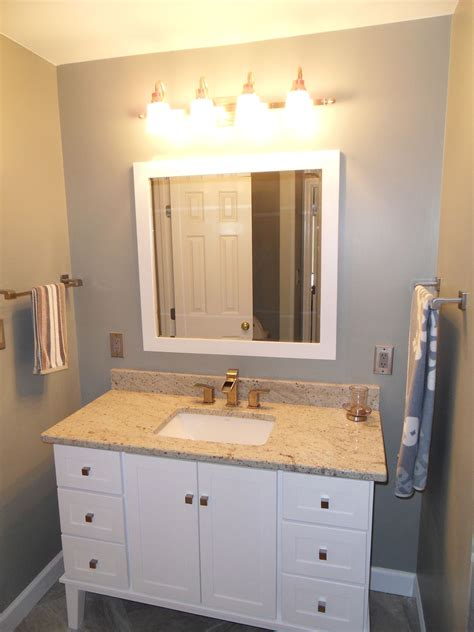 Bathroom Vanities Raleigh Nc Bathroom Vanities Raleigh Nc 28 Images Bathroom