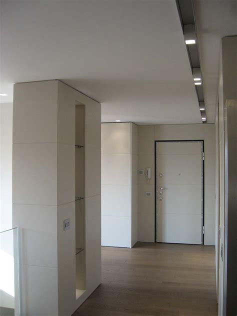 the fundamentals of interior design architettura architettura interior design multipiano cardin design