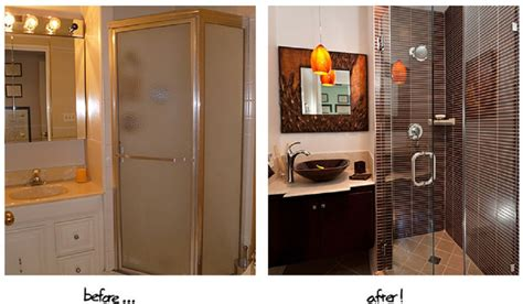 typical cost of bathroom remodel