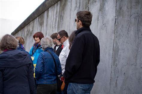 Mcdonalds Zoologischer Garten Berlin öffnungszeiten by Insider Tour Cold War Berlin Berlin Erlebnisangebote