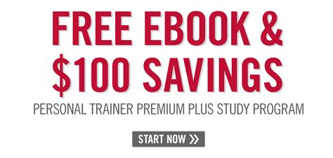 weight management certification dates ace sales personal trainer promotions and discounts