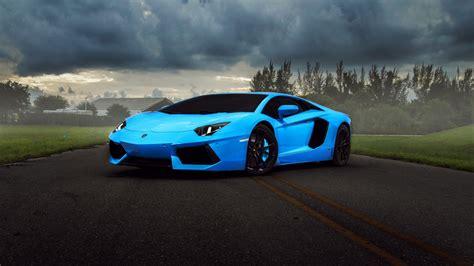 wallpaper of blue cars supercars hd wallpapers 1080p wallpapersafari
