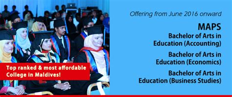 Of Bedfordshire Mba In Hospital Management by Bachelor Of Arts In Education Business Studies Mc 705 61