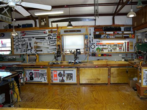 woodworkers workshop motorcycle shop layout www pixshark images