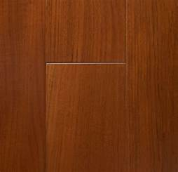 china solid wood flooring teak china hardwood floor