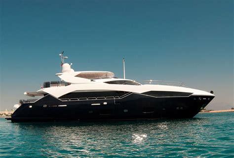 dream boat synonym 201 pingl 233 par jean baptiste boy 201 sur yachts pinterest