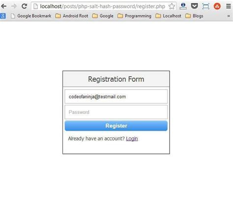 html5 pattern validation for password html5 field validation phpsourcecode net