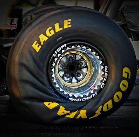 drag racing tire torque wrinkles drag racing cars drag