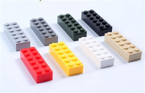 150 Pcs Diy Toys 2018 diy building blocks toys 2x6 studs wholesale and retail from elainetse 32 17 dhgate