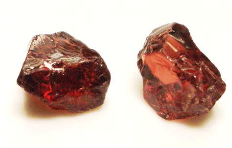 10 practical uses for gem identification