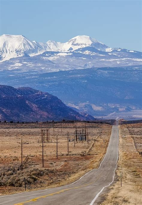 most scenic drives in the us the 15 most scenic drives in america time for a road trip