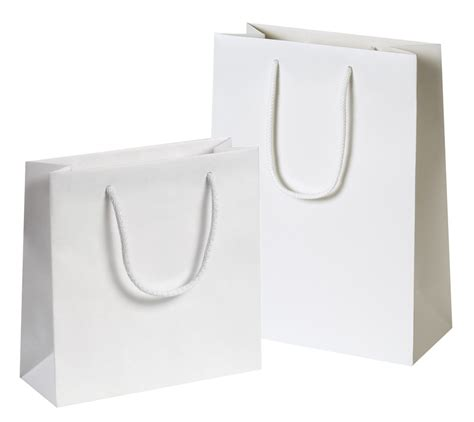 How To Make A Gift Bag From A4 Paper - bags from cotab in cardiff