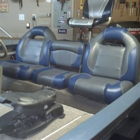 lowe boat seats bass boat seats complete bass boat seat interior