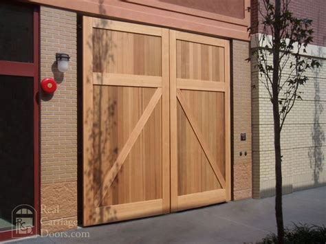 Peninsula Overhead Doors 46 Best Images About Garage On Pinterest Residential Garage Doors Carriage House And Sliding