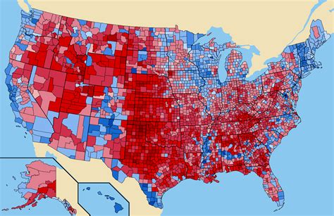 us map election 2008 results of the 2008 united states presidential election