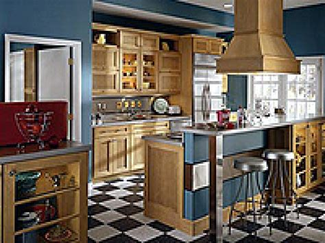 kitchen cabinet trends marry style function hgtv