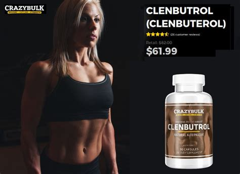 Best Detox Supplement Bodybuilding by 11 Best Bodybuilding Supplements Images On