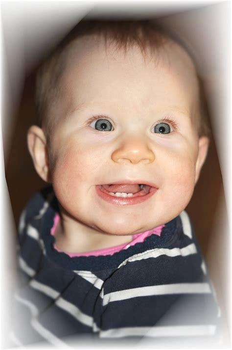 schwangerschaft ab wann erste anzeichen schwangerschaft tipps 12 erste anzeichen einer