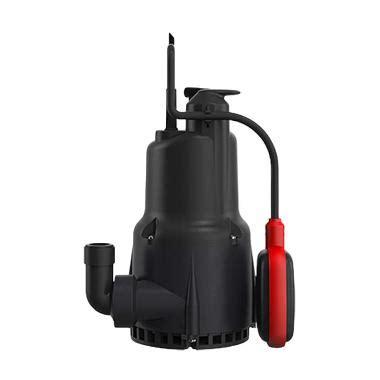 Mesin Pompa Celup Grundfos Kpc 300 A Jual Grundfos Kpc 300a Pompa Celup Harga Kualitas Terjamin Blibli
