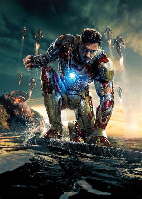film eksen mandarin 2013 movie review iron man 3