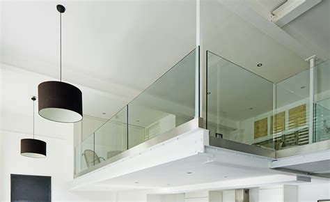 things to consider when building a house 5 things to consider before adding a mezzanine real homes