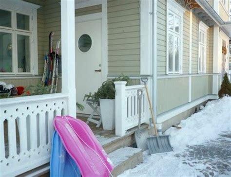musterhäuser amerikanischer stil 1001 tolle ideen f 252 r amerikanisches holzhaus mit veranda