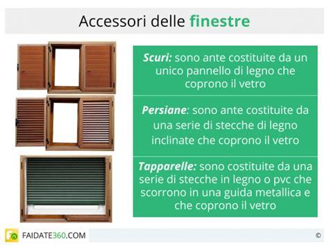 porte finestre in legno prezzi serramenti in legno tipologie prezzi e manutenzione