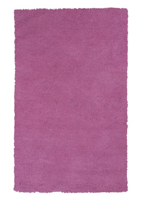 kas bliss rug bliss 1576 pink rug by kas