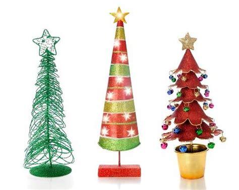 water christmas trees aquaid uk