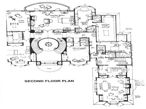 mansion house plans and pictures saharanpur gallery design
