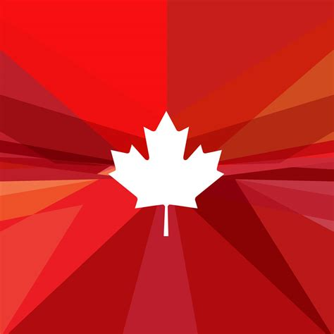 Search For Canada Canada Day Images Search