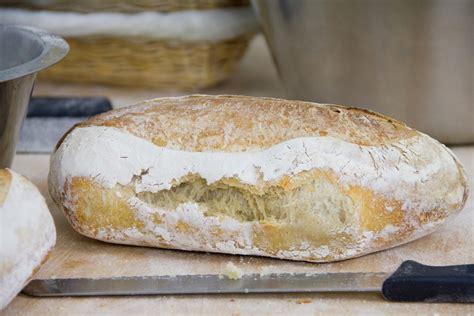 pane fatto in casa con pasta madre ricetta pane fatto in casa con lievito madre gnambox