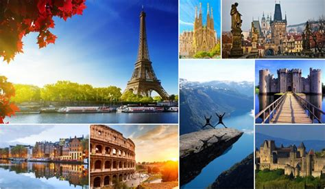 europe tours european vacation packages luxury travel europe tours from istanbul 1024x596 turco travel