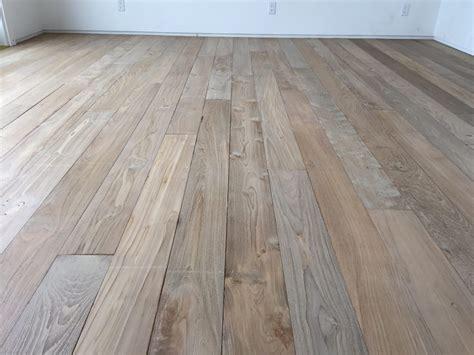 teak reclaimed flooring arc wood timbers